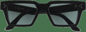 Giorgio Nannini Eyewear Modello FRANCO/110
