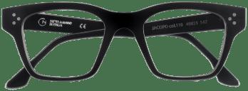 Giorgio Nannini Eyewear Modello JACOPO/110